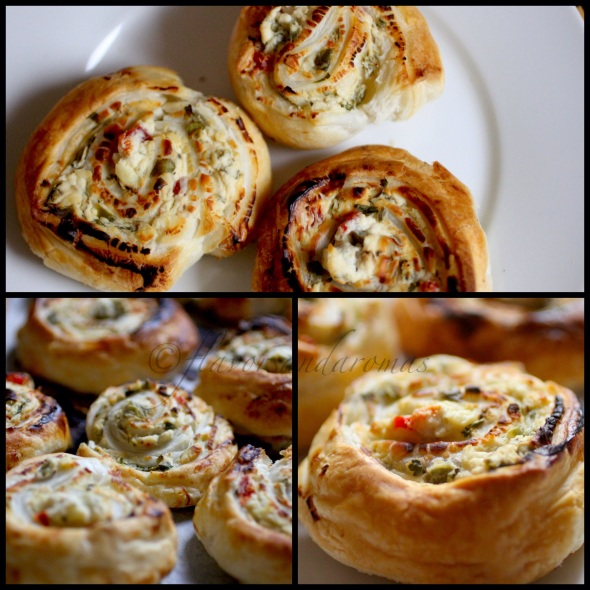 Jalapeños Cream Cheese Crescent Rolls_Watermarked