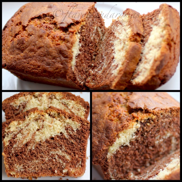 Marble Cake_Watermarked